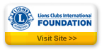 Visit LCIF's new website